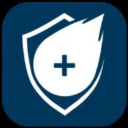 Clicnscores app icon