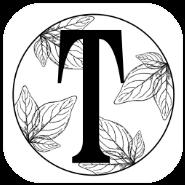 trendly app icon