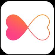 Woozgo app icon